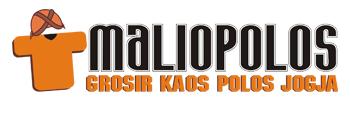 logo-kaos-polos-jogja