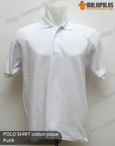 C01-polo-shirt-polos