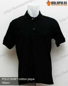 C02-polo-shirt-polos