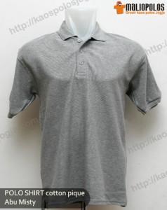 C03-polo-shirt-polos