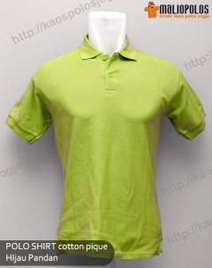 C04-polo-shirt-polos