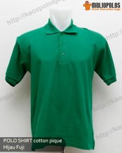 C05-polo-shirt-polos