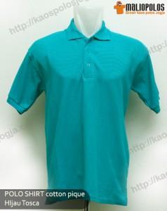 C06-polo-shirt-polos