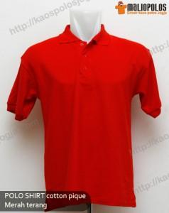 C07-polo-shirt-polos