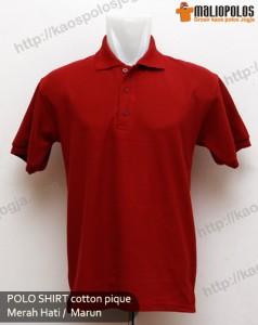 C08-polo-shirt-polos