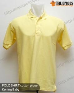 C09-polo-shirt-polos