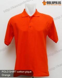 C10-polo-shirt-polos