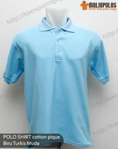 C11-polo-shirt-polos