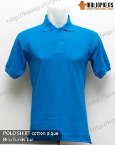 C12-polo-shirt-polos