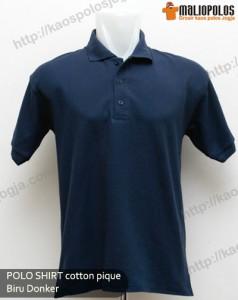 C14-polo-shirt-polos