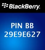 pin-BB