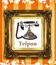 telp-2