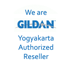 gildan-jogja-authorized-reseller