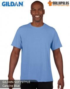 jogja-gildan-softstyle-caroline-blue