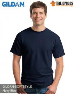 jogja-gildan-softstyle-navy-blue